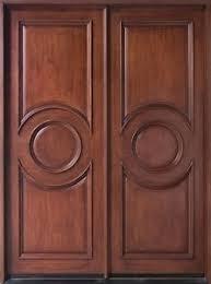 Dark mahogany furniture Classic Image Is Loading Solidmahoganywoodentrydoordoubleprehungdark Ebay Solid Mahogany Wood Entry Door Double Prehung Dark Mahogany Finish