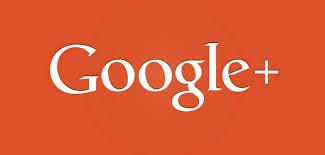 """Résultat de recherche d'images pour """"logo g+"""""""