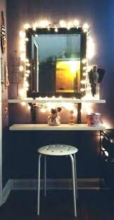 hollywood style furniture. Hollywood Style Mirror Vanity Picture Of Best Ideas About Makeup Amazon Hollywood Style Furniture