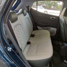 leather car seat covers material pu