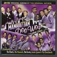 Manhattan Doo Wop, Vol. 2