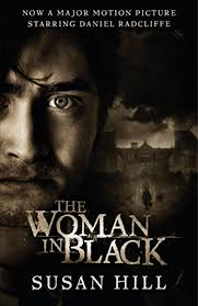 The Woman in Black: A Ghost Story - Kindle edition by Hill, Susan.  Literature & Fiction Kindle eBooks @ Amazon.com.