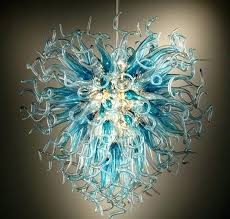 most expensive chandelier recent top most expensive chandeliers in the world view 8 of most expensive most expensive chandelier