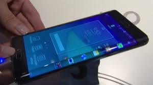 samsung phones 2014. see samsung\u0027s new phones in 60 seconds samsung 2014 r