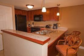One Bedroom Suites In Orlando Orlando Vacation Resorts Legacy Vacation Resort Kissimmee