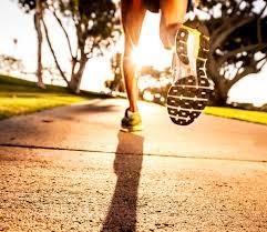 9 Week Half Marathon Strength And Conditioning Routine