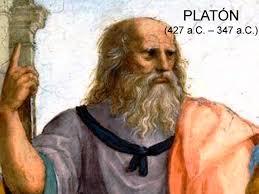 Platón y la búsqueda del mundo real – La leyenda de Darwan
