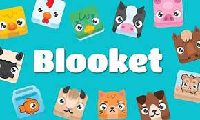 Blooket With Friends - Learning and Socializing With Blooket Games! | Small  Online Class for Ages 7-12 | Outschool