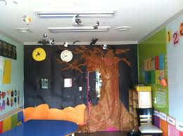 office halloween party themes. Halloween Office Themes Awesome Classroom Decorations With Theme Inspiring Party Ideas Amazing Door Easy