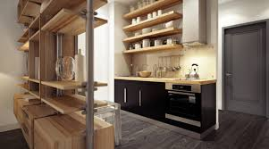 10x10 kitchen designs with island. kitchen:10x10 kitchen remodel cost favored how much should a 10x10 pleasing designs with island o