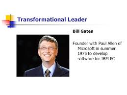 bill gates leadership style essays Bill Gates Here s My Plan to Improve Our World And How You Can Bill Gates  Bill Gates Here s My Plan to Improve Our World And How You Can Bill Gates
