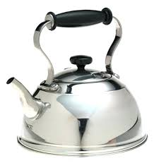 stovetop teapot stovetop glass teapot with infuser