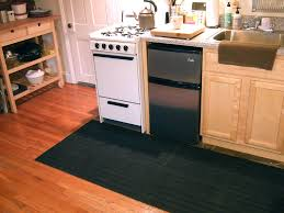 Kitchen Carpeting Flooring Borris Mat Modular Carpet Squares Ikea Hackers Ikea Hackers