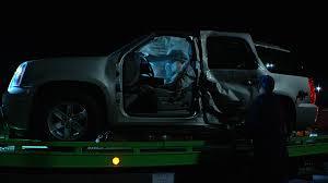 Light Rail Minneapolis Accident Driver Injured In Crash Involving Light Rail Train Wcco