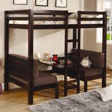3 Bed Bunk Bed | Bunk Beds | Bunk Beds For Adults