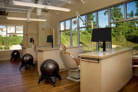 dental office design pediatric floor plans pediatric. Beautiful Pediatric Amazing Dental Office Design 2955 Fice That Is Liked By  Children The Home On Pediatric Floor Plans