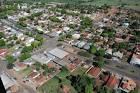 imagem de Icaraíma Paraná n-19