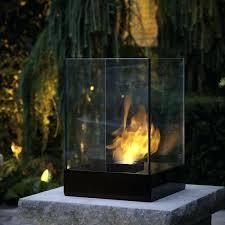 portable gel fireplace cell tabletop gel fire bowl loft portable gel fuel fireplace