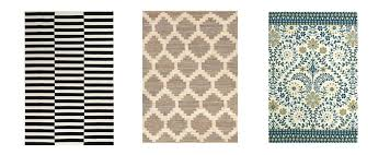 pier 1 outdoor rugs world market rugs pier 1 canada outdoor rugs