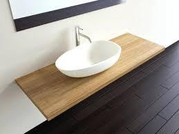 countertop bathroom sinks made of stone resin material badeloft usa countertop bathroom sinks countertop bathroom sink