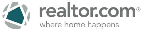 Image result for realtor.com icon