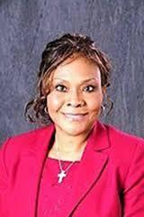Vanessa Johnson | Farquhar Honors College