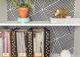 room decor diy ideas. Room Decor Diy Ideas D