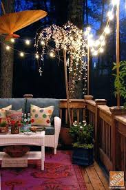 image landscaping gallery outdoor deck lighting ideas pictures