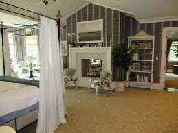 italian small space furniture. large size of furnituredining room ideas 2013 french country homes design small spaces backsplash italian space furniture m