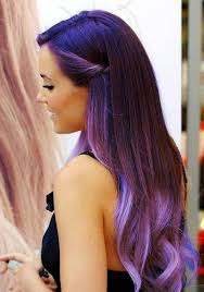 hair color trends spring 2015. top 10 hair color trends for women in 2015 ombre-hairstyles- spring t
