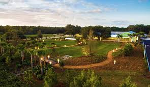 rehab in spring hill florida