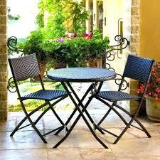small space patio furniture sets. Small Patio Furniture Sets Space Medium Cheap Porch U