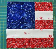 American Flag Quilts – co nnect