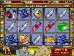 Игра золото грифона автоматы играть бесплатно