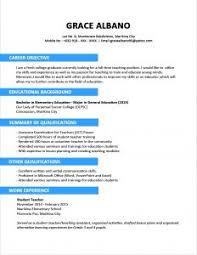 Law School Essays Sample On Mcdonalds Essayshark Free Resume