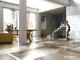modern tile flooring ideas. 25 Interior Design Ideas Showing Top Modern Tile Trends 2014  Floor Flooring