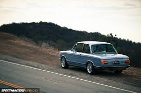 All BMW Models bmw 2002 t : German Car Scene on Twitter: