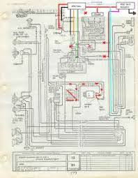 similiar 1968 camaro starter terminals keywords 68 firebird wiring diagram affordable sample 1968 camaro wiring