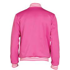 Kids Steven Universe Costume Pink Jacket Baseball Hoodie