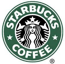 starbucks logo 2013. Plain Logo Screen Shot 20130314 At 103333 PM Intended Starbucks Logo 2013