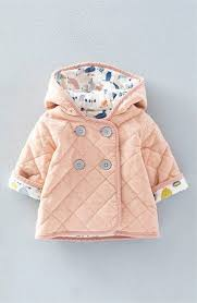 Mini Boden 'Pretty' Quilted Corduroy Jacket (Baby Girls & Toddler ... & Mini Boden 'Pretty' Quilted Corduroy Jacket (Baby Girls & Toddler Girls) Adamdwight.com
