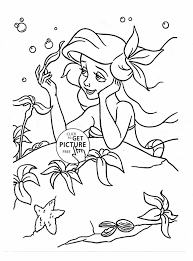 Small Picture Coloring Pages Tryonshortscom Winx Club Tecna Page Free Printable