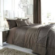 large size of brown and lime green duvet covers brown duvet brown bedding galleryhip com