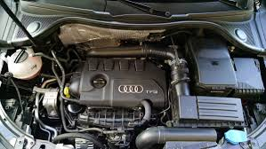 q engine diagram audi wiring diagrams online audi q3 engine diagram audi wiring diagrams online