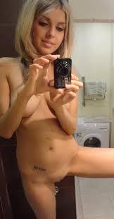 Girls Sexy Amateurs Other Xxx Photos