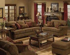 oversized couches living room. dazzling ideas oversized living room furniture imposing decoration astonishing couches e