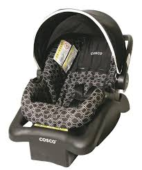 cosco car seat instruction infant car seats juvenile light n comfy infant car cosco car seat