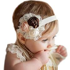 Girls and teen accessories wholesale