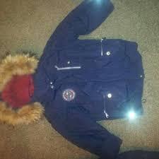Зимняя <b>куртка для мальчика Luhta</b> р.116 – купить в Красногорске ...
