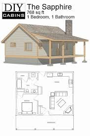 Micro Cabin Plans Best 25 Small Cabin Plans Ideas On Pinterest Small Home Plans  Cabin Plans
